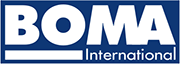 Building Owners and Managers Association International (BOMA)
