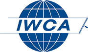 International Window Cleaning Association (IWCA)